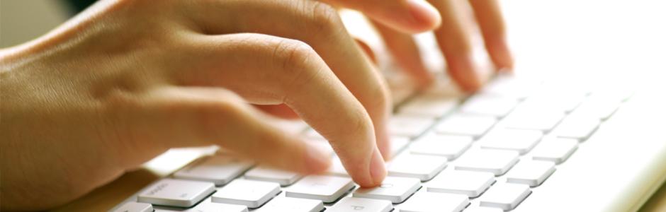 keyboard-fingers-940x300